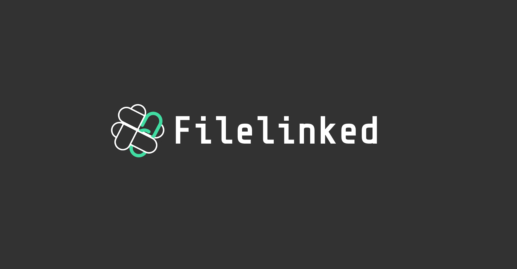 FileLinked Blocked in India