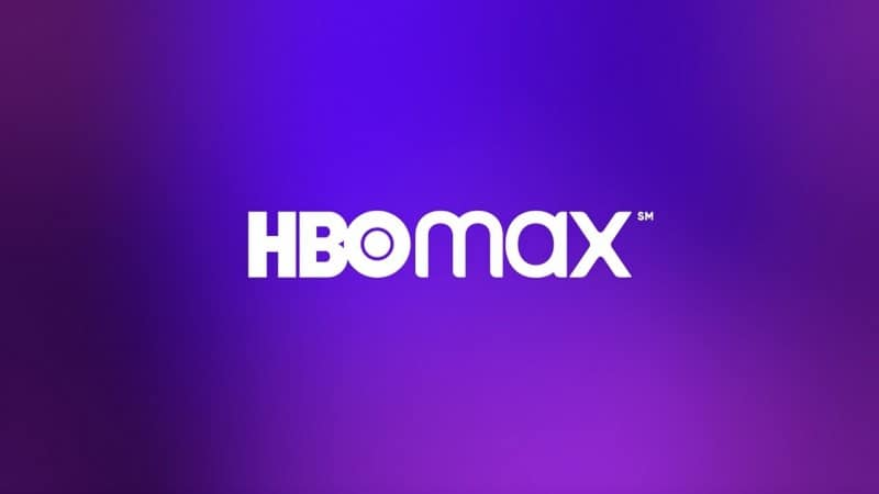HBO Max Preview