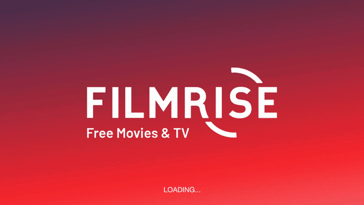 How to Install FilmRise on Firestick