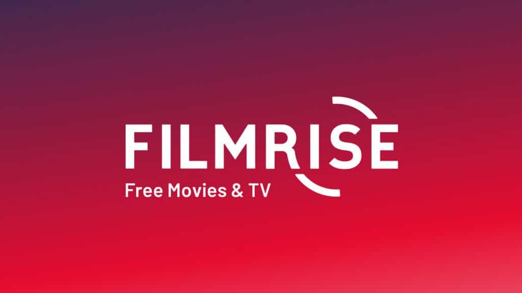 filmrise classics