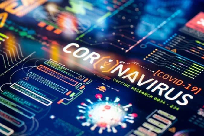 make WiFi faster during coronavirus