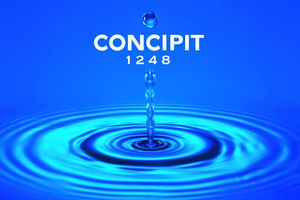 Concipit 1248