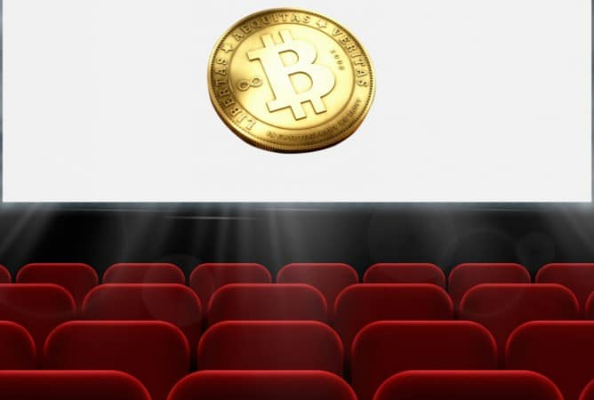 Cryptocurrency Movies You Must Watch During Lockdown