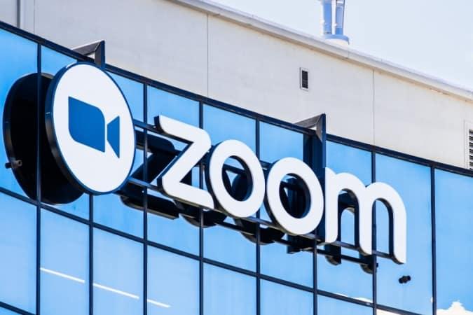 Zoom Zero-Day Exploits
