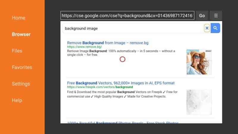 downloader browser
