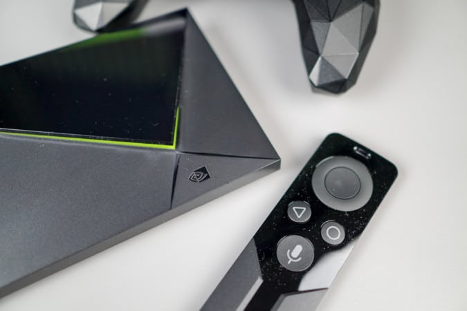 Nvidia SHIELD TV TIPS AND TRICKS