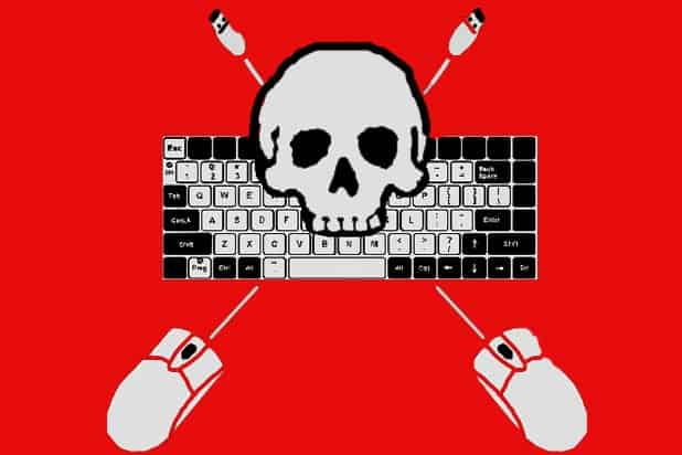 anti-piracy coalition target apps