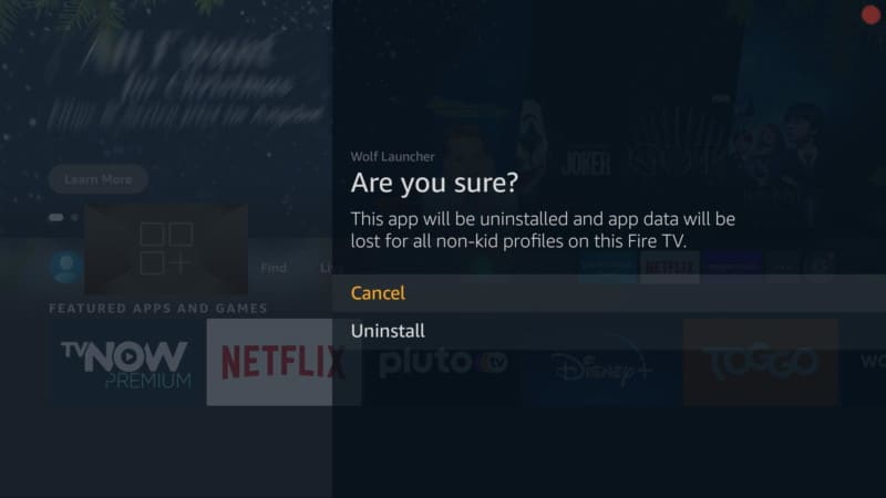 firestick-lite-new-interface-missing-app-tile-issue-identify-uninstall