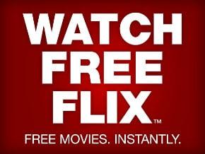watch free flix