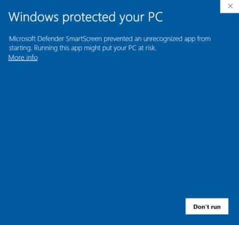 windows security vpnsafetydot