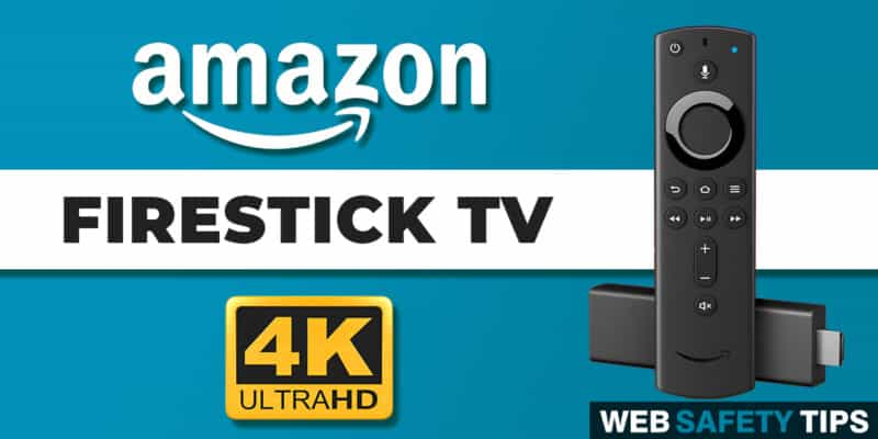 New Amazon Firestick 4K Could Be Released Soon