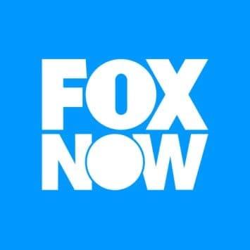 fox news on firestick